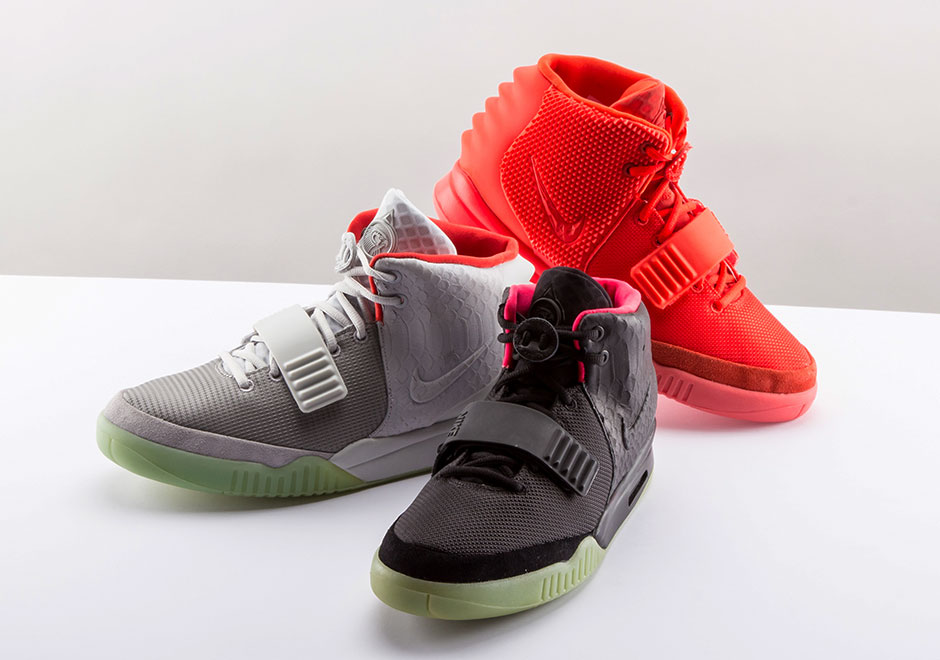 nike-air-yeezy-2-colorway-history-relerase-date-history