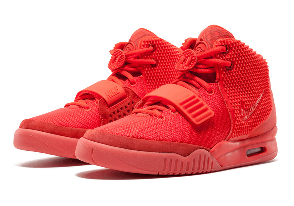 nike-air-yeezy-2-red-october-release-date-history