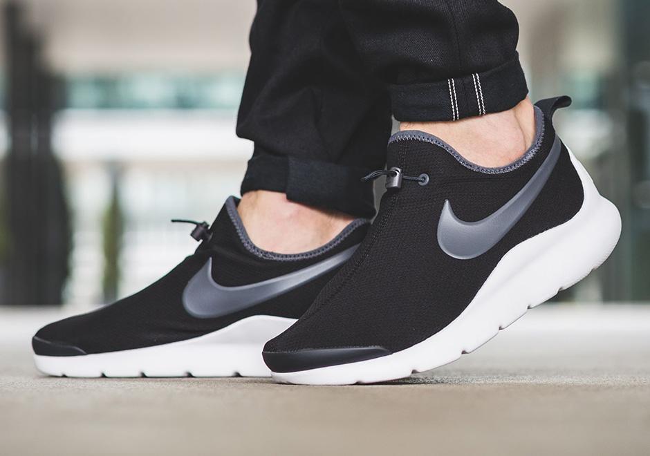 Nike Nike Aptare Essential Black