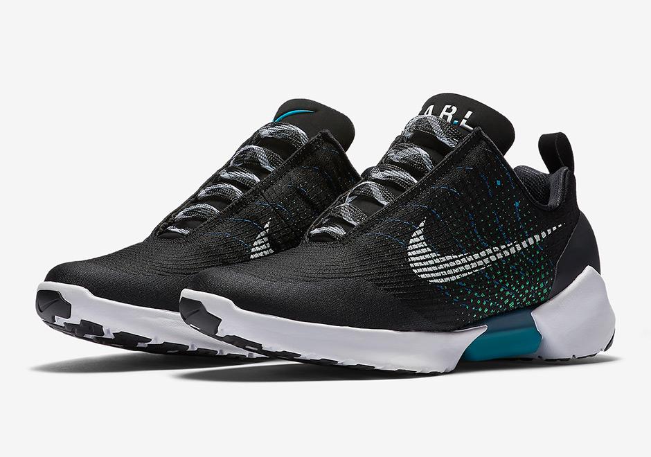 Ebay Online Nike Shoes