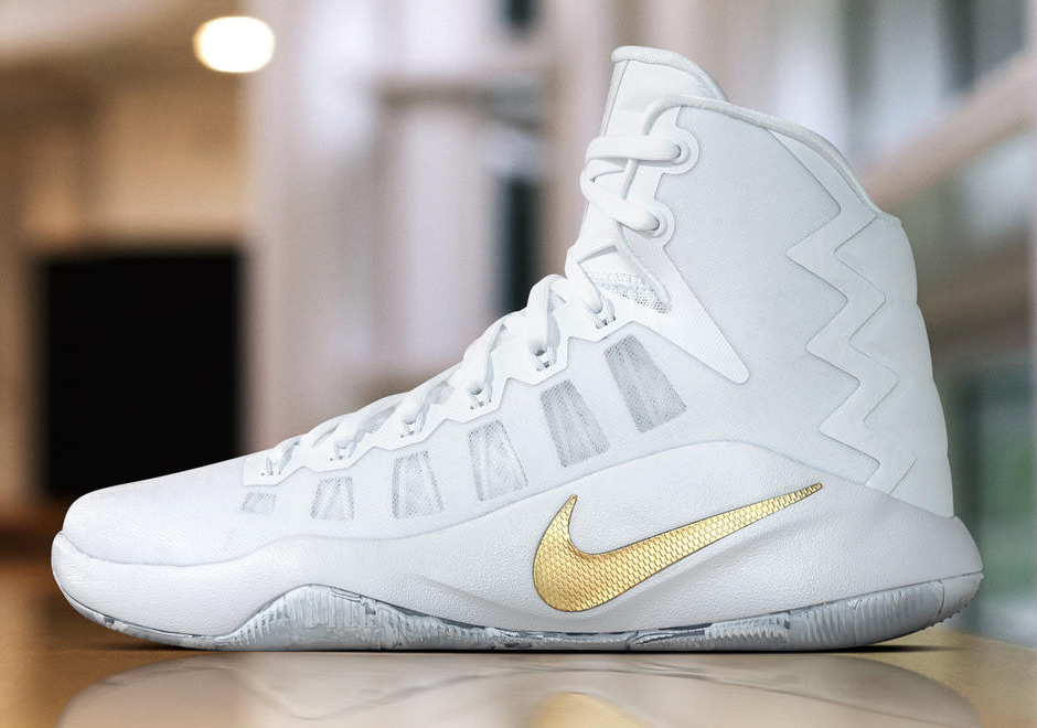 where to buy cross training shoes all gold basketball shoes