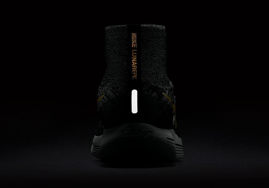 c5ceec265b10d Nike LunarEpic Flyknit BHM 881681-007