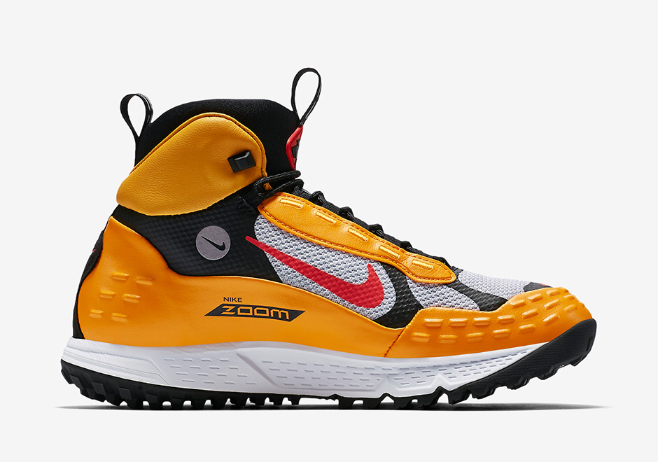 Nike Zoom Terra Sertig 16 Where To Buy  