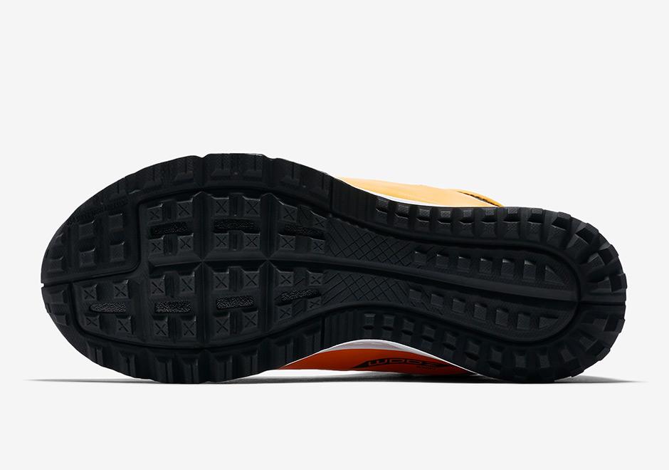 Nike Zoom Terra Sertig 16 Where To Buy |