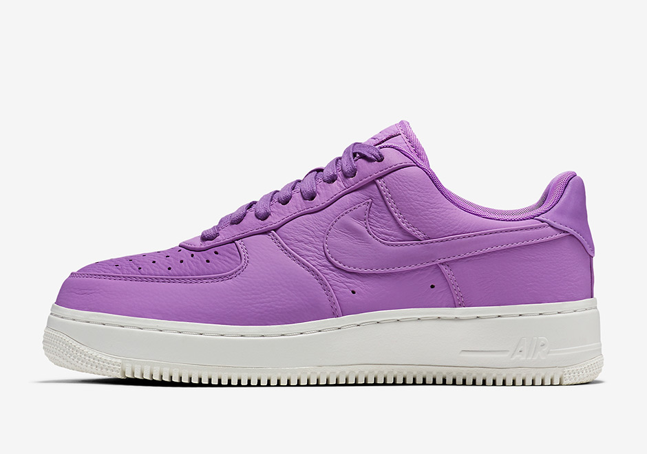 air force 1 nike viola