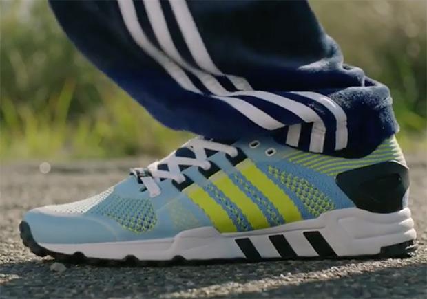 palace eqt shoes
