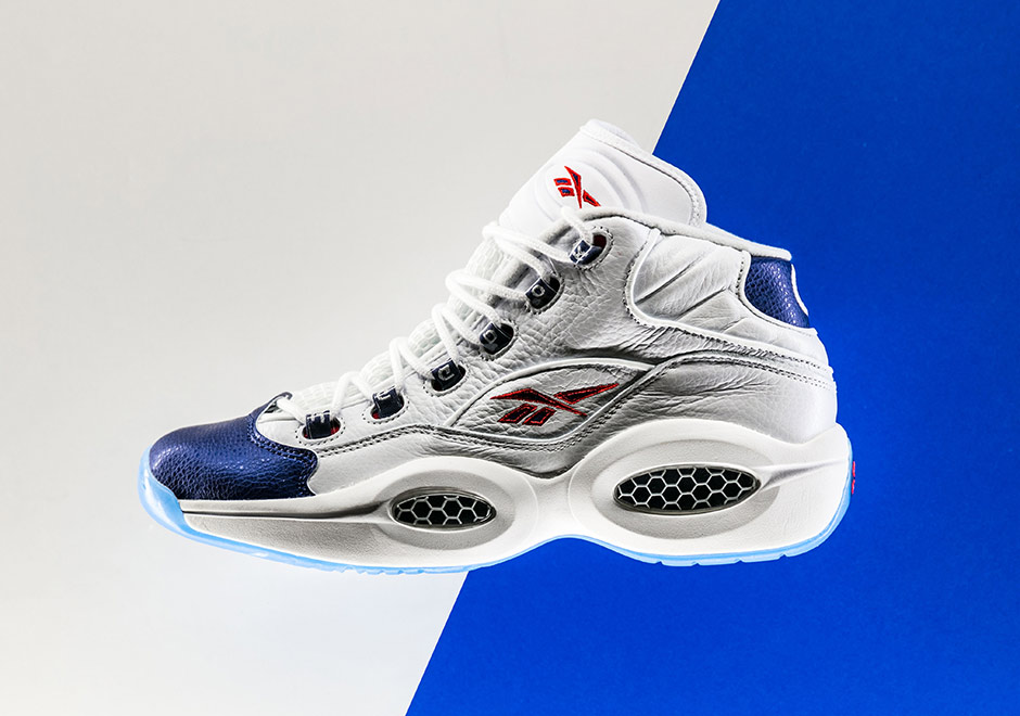 3b07ec65be380d Reebok Question Blue Toe Where To Buy