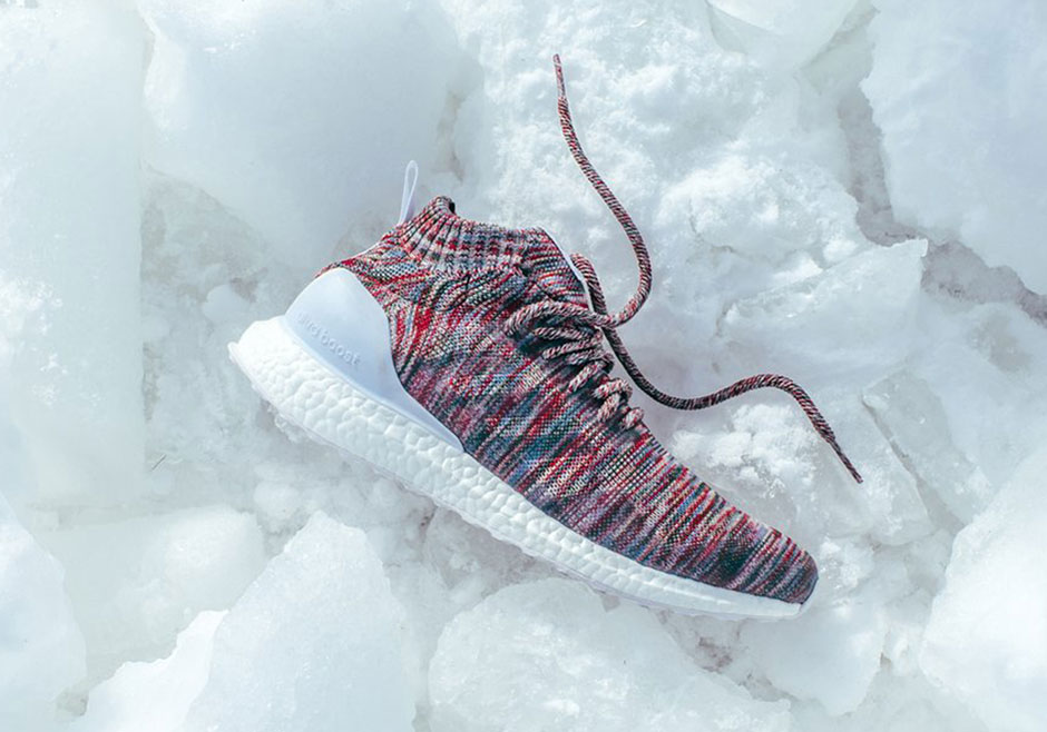 b8f0ca614 KITH x adidas Ultra Boost Aspen - Where to buy online