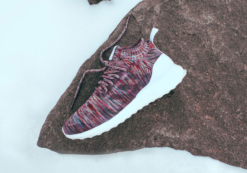 c8fceb34d79 ... spain kith x adidas ultra boost aspen where to buy online 5901b b10b7