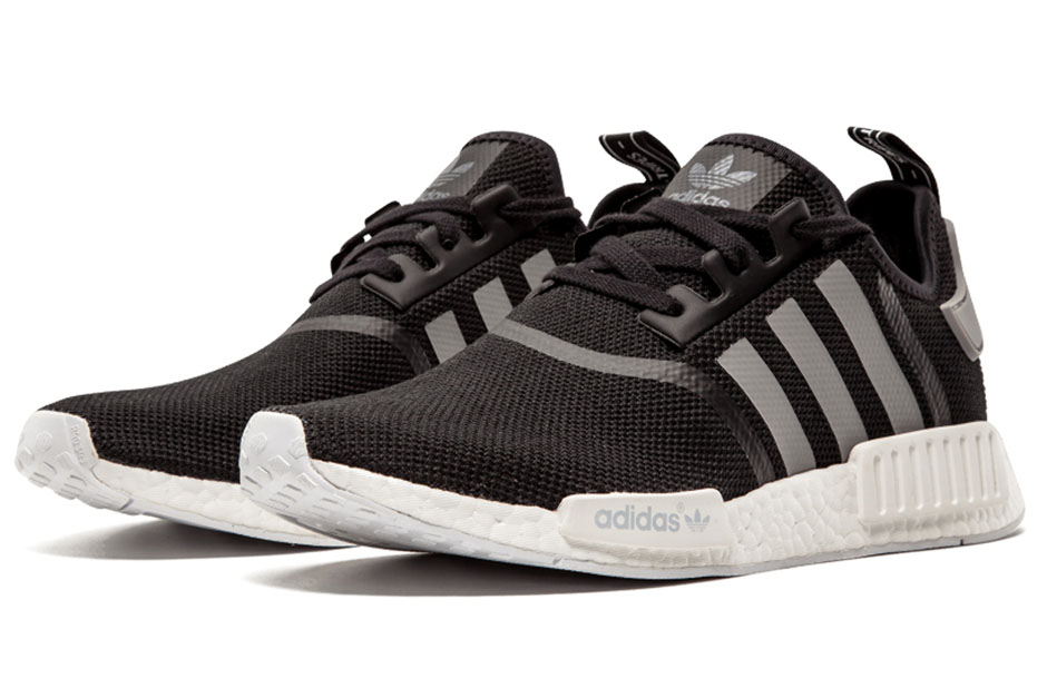 5f1eae8d4 The 50 Best Selling Shoes At Stadium Goods Of 2016 - SneakerNews.com