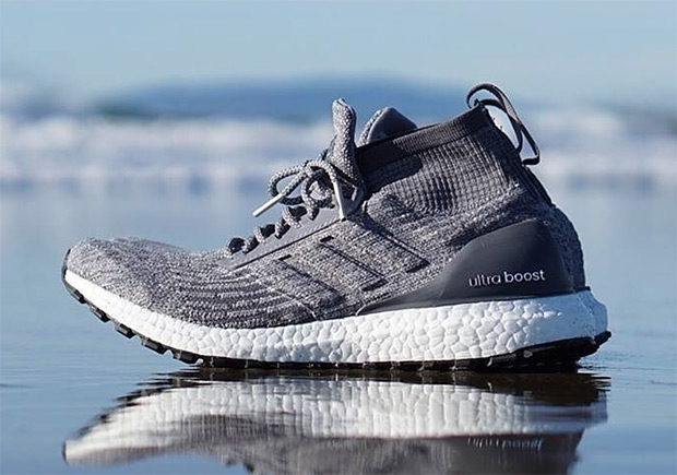adidas ultra boost high