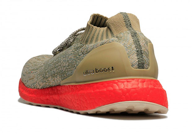 Sneaker News on Twitter: 'adidas Ultra Boost 3.0' Pearl Gray / Trace