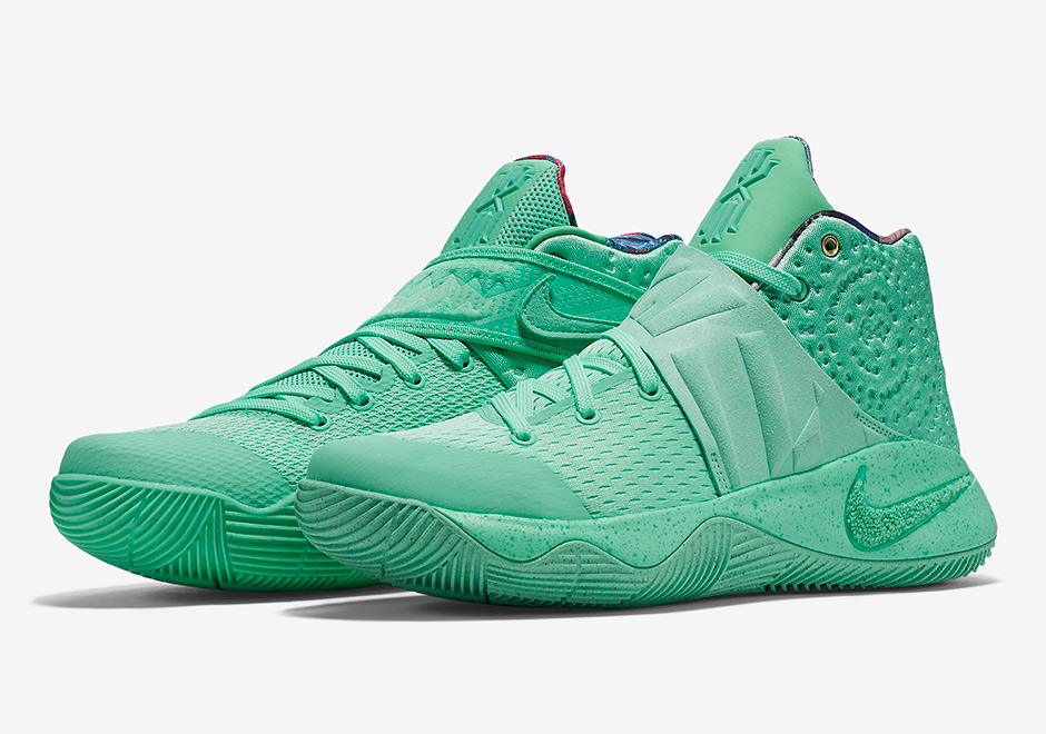 9ed12b24ffd ... coupon code for nike kyrie 2 what the b8230 ea58d