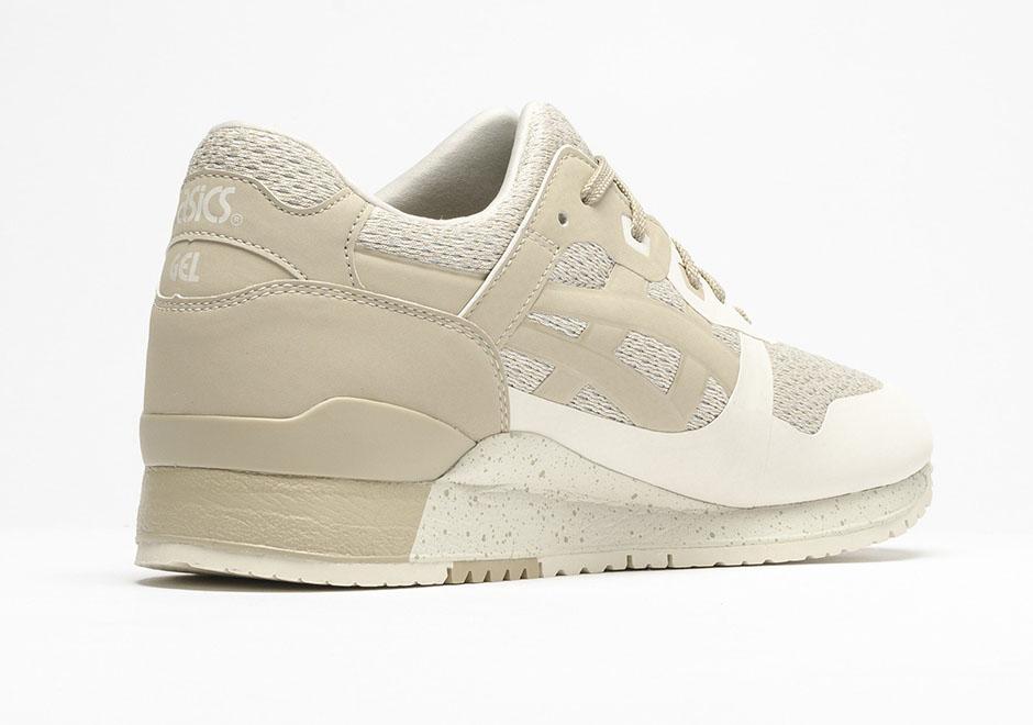 Acheter en en ligne Asics gel cumulus 16 chaussure gel pas chaussure cher> OFF 50% Réduction 21087de - mwb.website