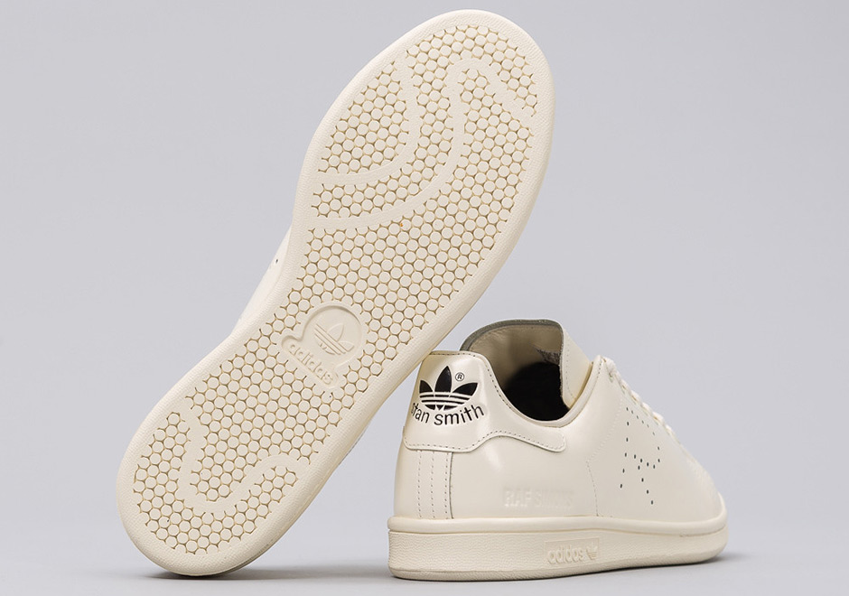adidas stan smith velcro toddler uniform adidas yeezy boost 350 v2 cream white raffle
