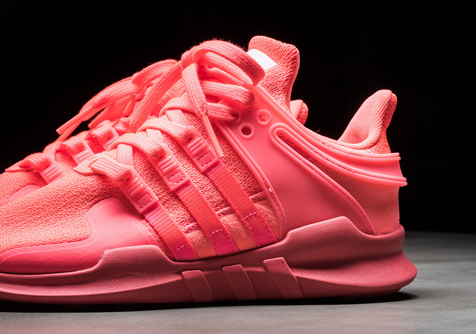 914e33786d78 adidas EQT Support ADV Turbo Pink