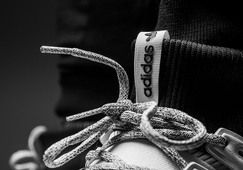 London adidas Tubular Primeknit
