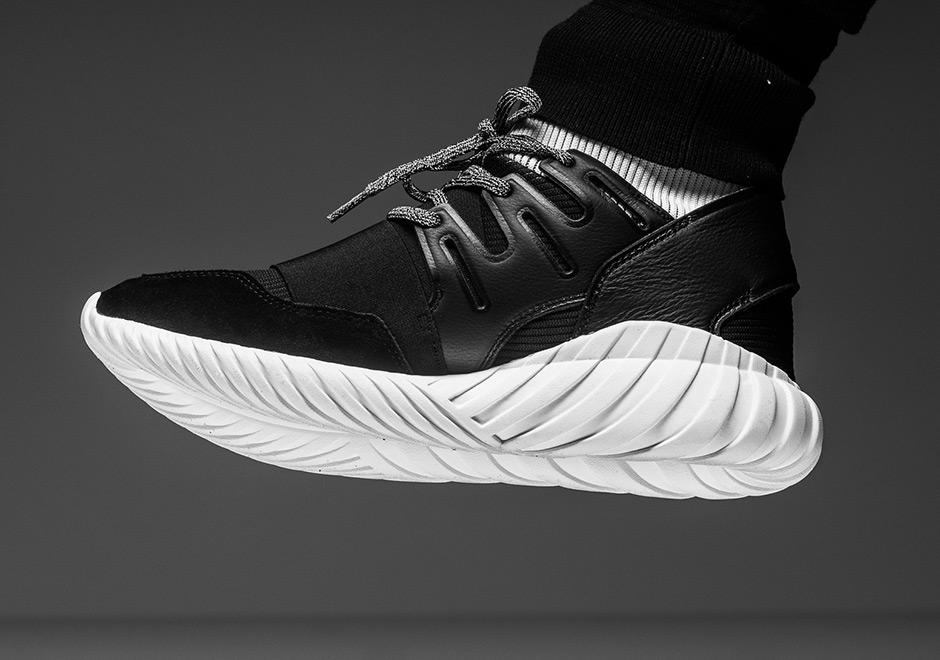 Adidas Fatalidad Tubular Compra Negro akkUUL9lV