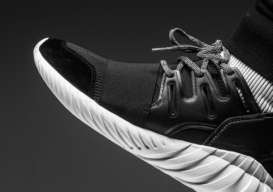 size 40 28237 27de9 Where To Buy adidas Tubular Doom Yin Yang Pack | SneakerNews.com