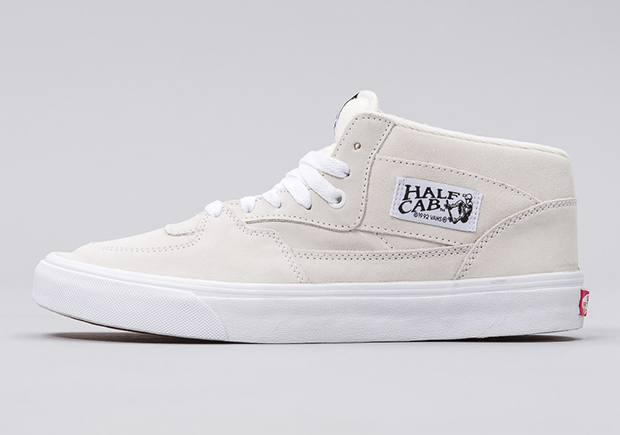 3a6577840d Always in production but often overshadowed by models like the Sk8-Hi and  Old Skool