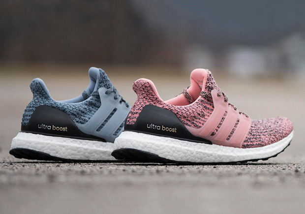 adidas ultra boost womens reviews adidas ultra boost