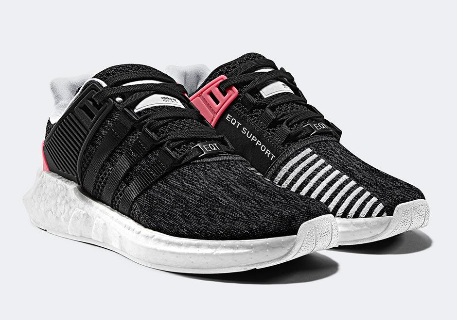adidas 2017 new