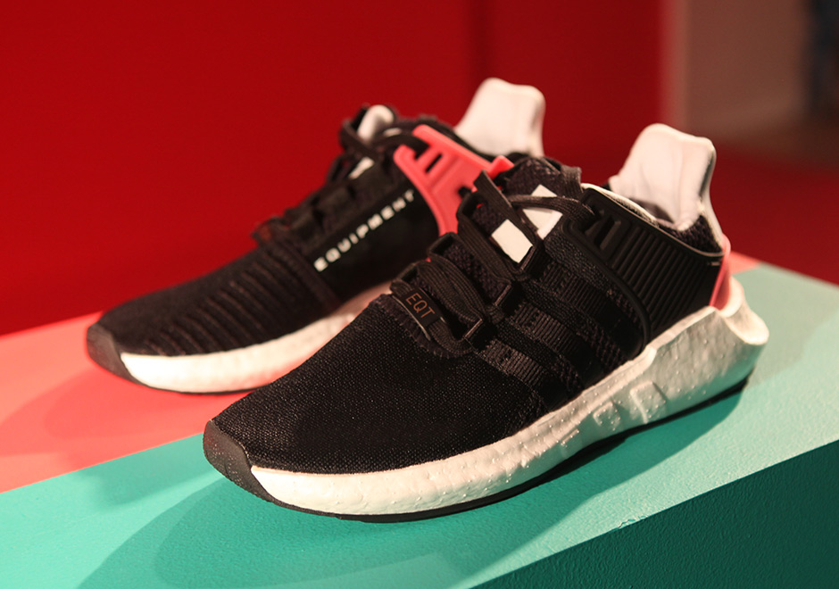 adidas EQT Support ADV Shoes White adidas Ireland