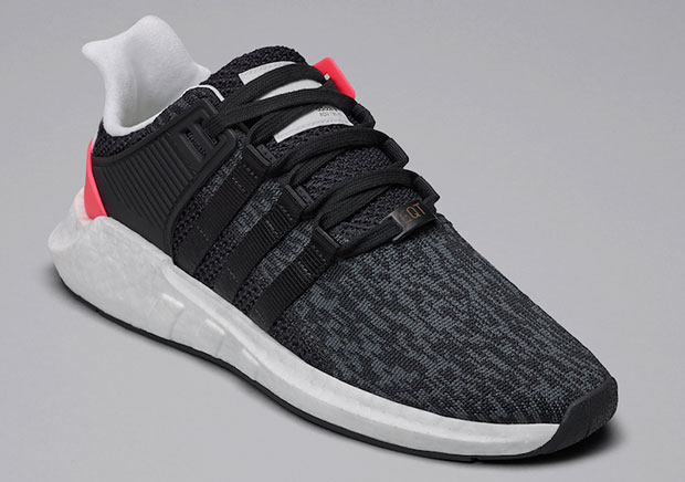 adidas eqt with boost