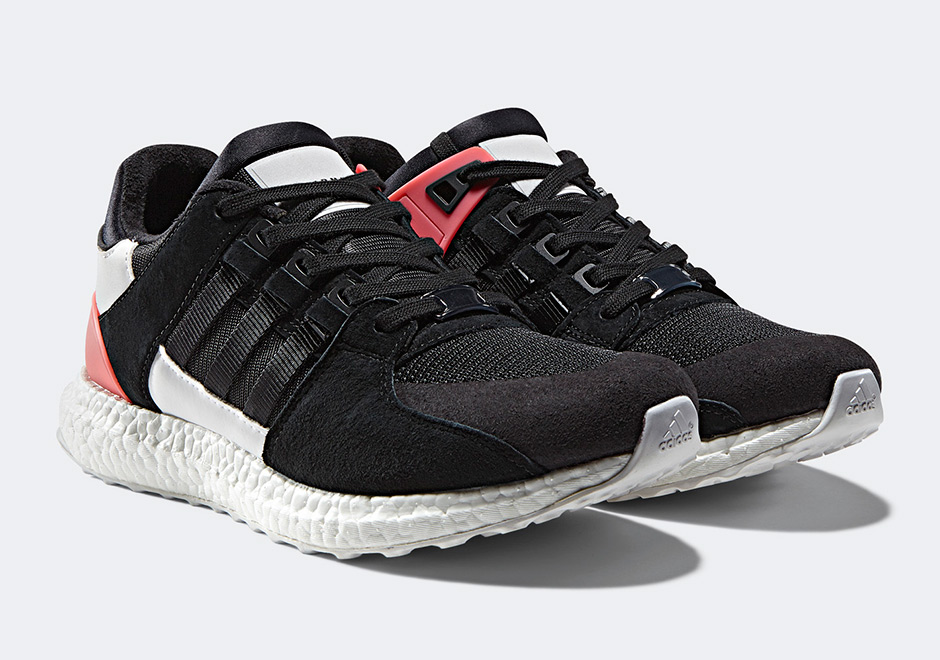 Girls Youth Best Sellers EQT Lifestyle adidas US