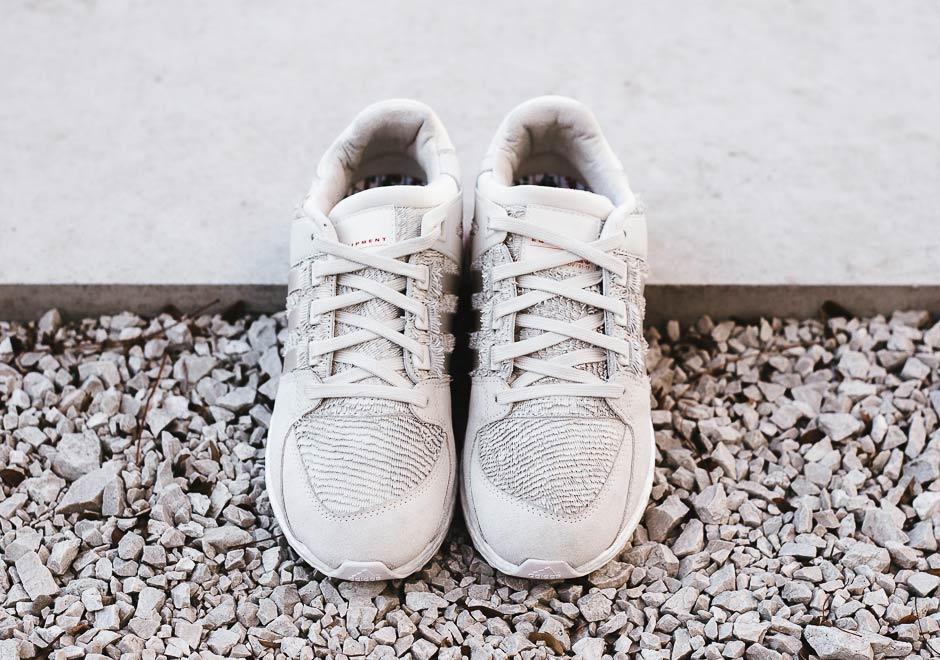 [Obrazek: adidas-eqt-support-93-cny-ba7777-1.jpg]