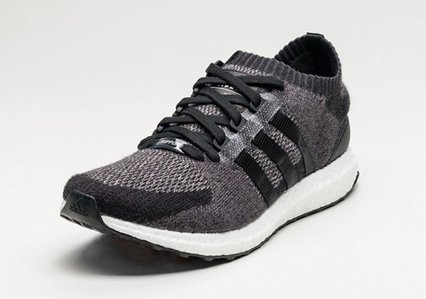 The Core Black EQT Support Ultra Primeknit is arriving now at select adidas Originals retailers internationally, including asphaltgold, and scheduled to be ...