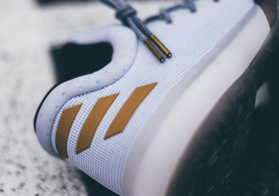 Adidas Durcissent 1 Disrupteur wASHI