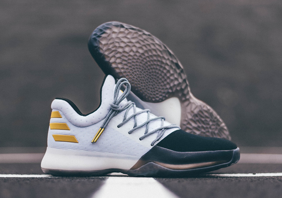 Adidas Se Endurecen 1 Disruptor o03hLNK7QK