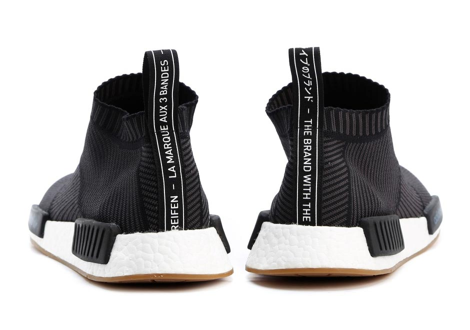 c52abb8f59a64 adidas NMD City Sock BA7209