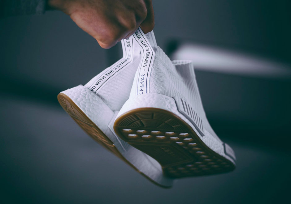 4ee48aff8cc42 adidas nmd r2 black gum adidas nmd white icey pink Equipped.org Blog