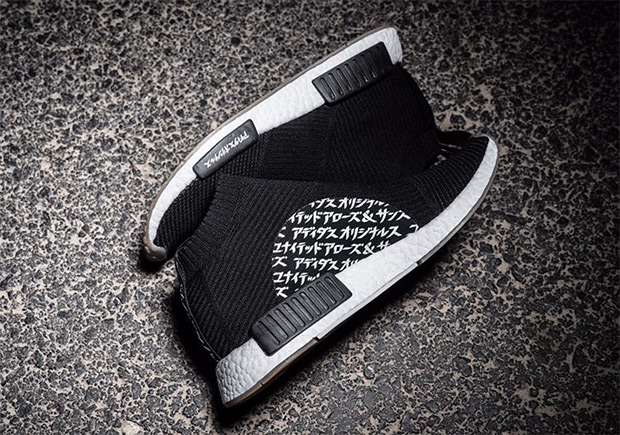 https://sneakernews.com/wp-content/uploads/2017/01/adidas-nmd-city-sock-mikitype-01.jpg