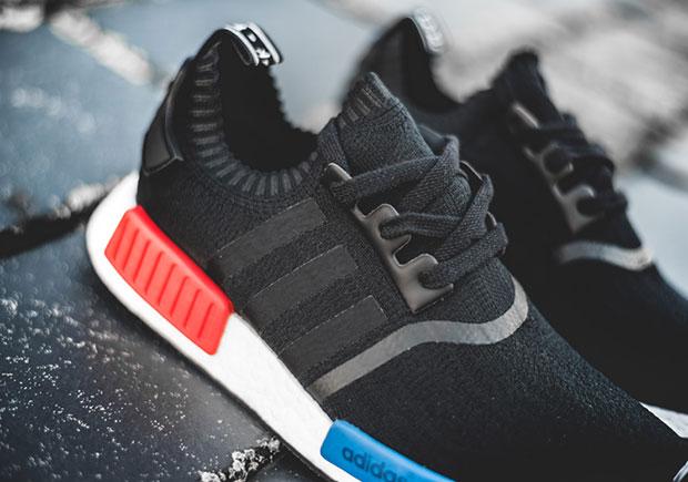 adidas nmd r1 og black restock