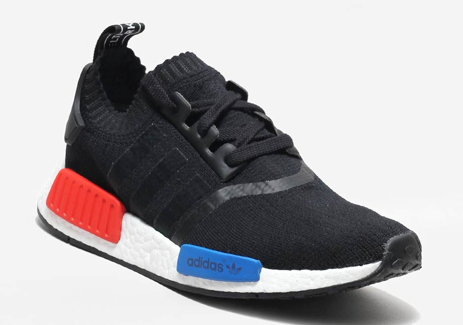 differently 4b316 7814d adidas NMD OG Release Guide | SneakerNews.com