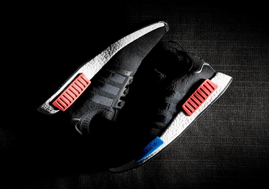 Cheap Adidas NMD R1 Bape Sneakers Club Giv