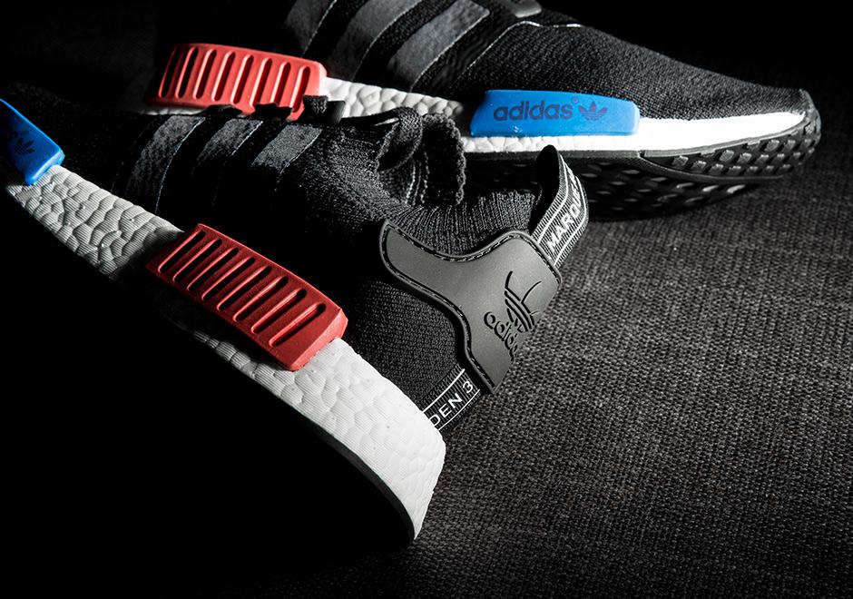 jpgnuo adidas NMD OG Store List | SneakerNews.com