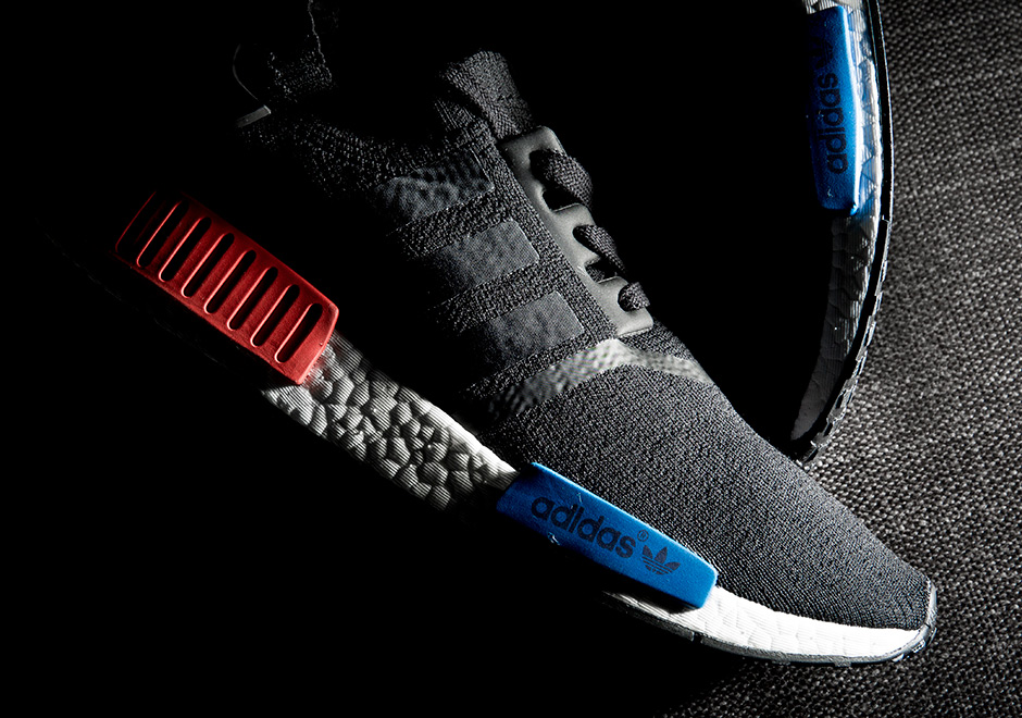 pygjgu adidas NMD OG Store List | SneakerNews.com
