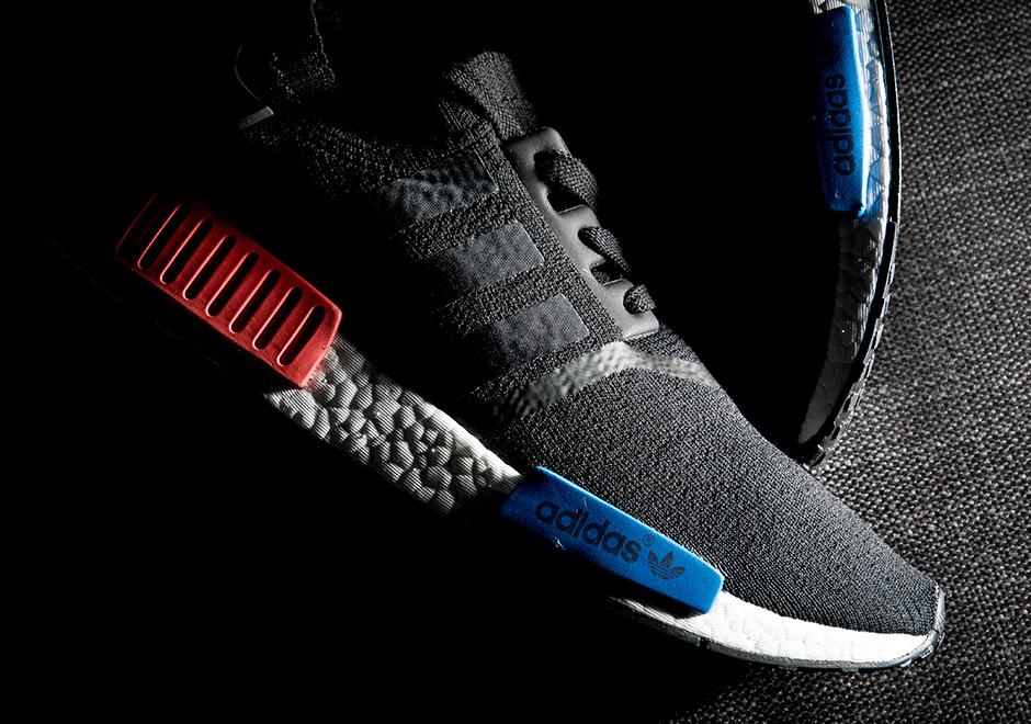 adidas nmd store list