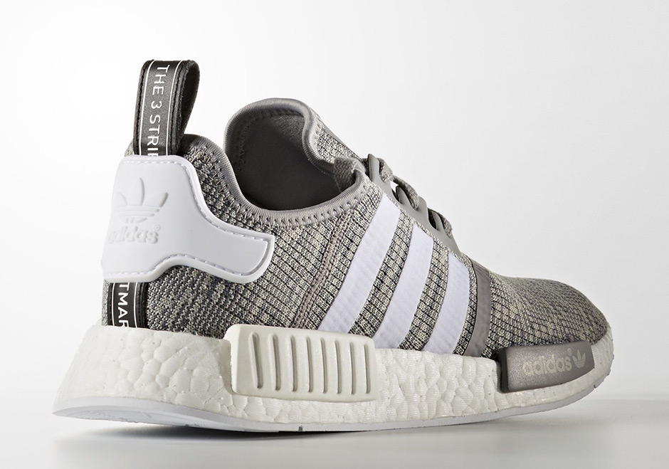 adidas nmd r1 february 2017 releases sneakernews com