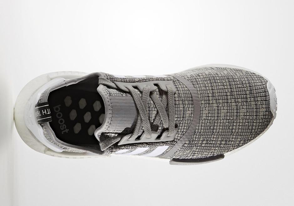 Adidas Nmd Xr1 Menns Glitch Camo eG7VI