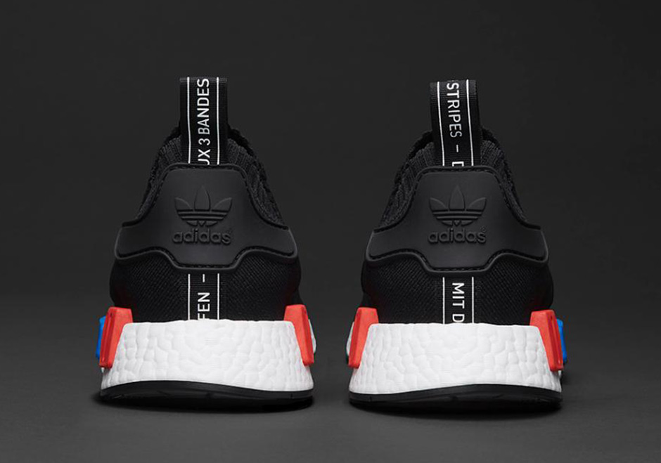 san francisco b7b69 24776 adidas NMD R1 OG Release Date Info | SneakerNews.com