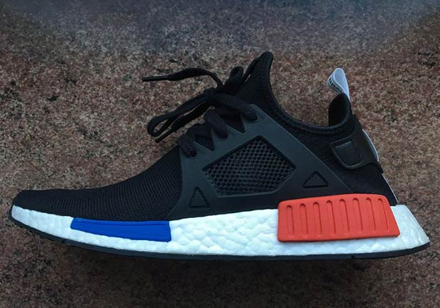 adidas nmd xr1 og black adidas shoes for boys size 5