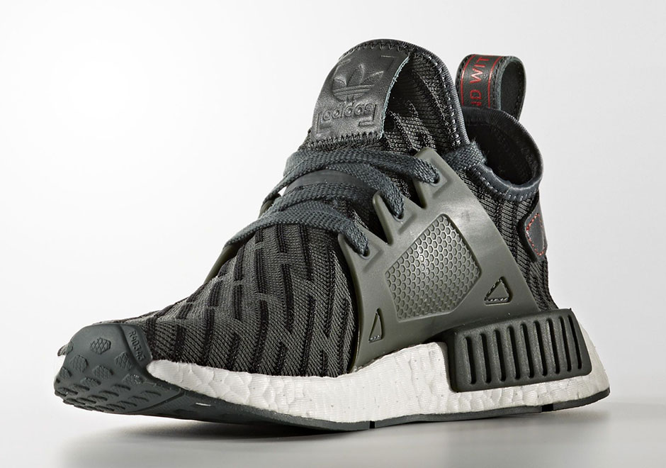 d3738a8d9 Adidas Nmd Womens Xr1 kenmore-cleaning.co.uk