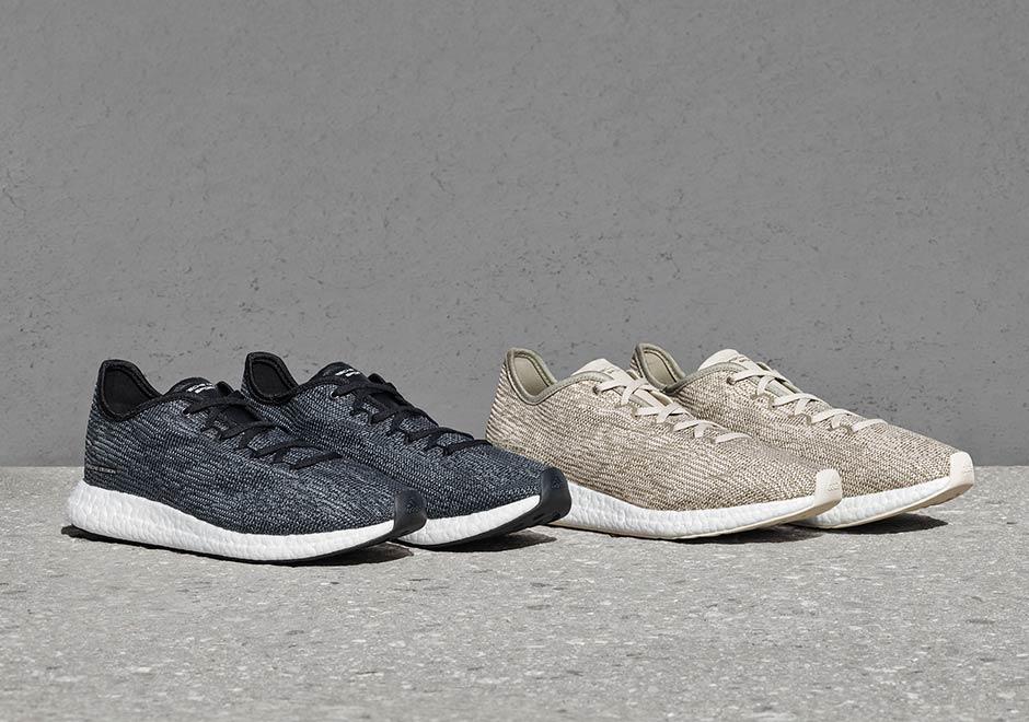 wholesale dealer f6a52 fd336 canada sneaker adidas porsche design 15c5e def0e