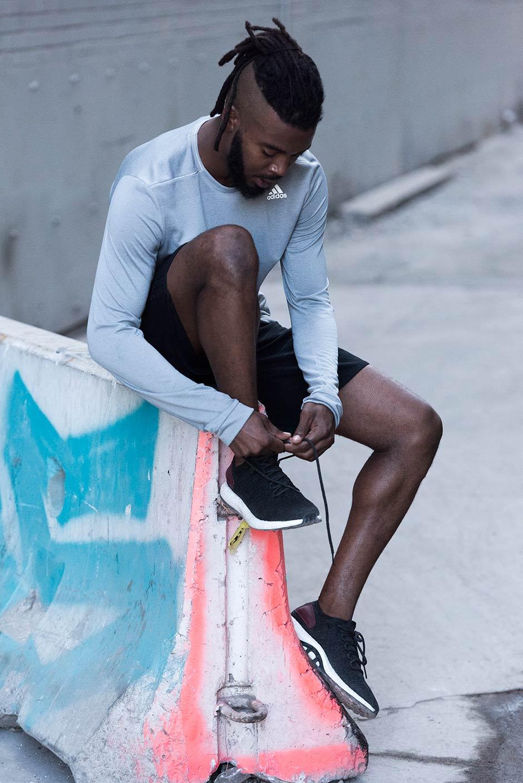 Adidas Ren Boost Mens 2017 SqJepfvt