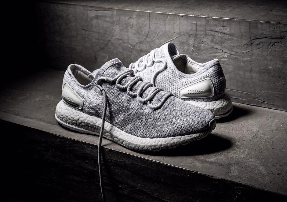 adidas sale pure boost